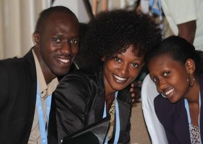 Startup 3.0S – Transform Africa