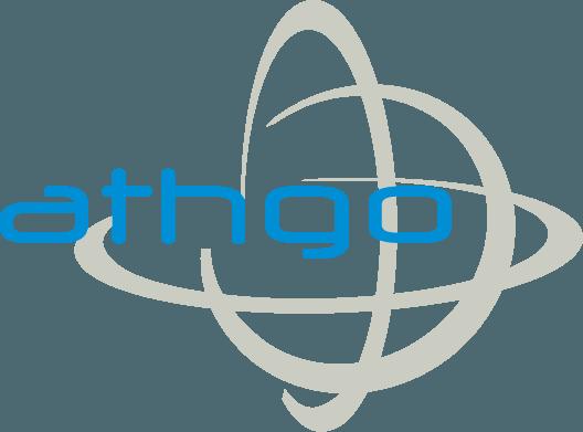 athgo logo