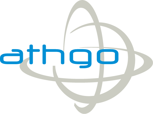 Athgo Corporation