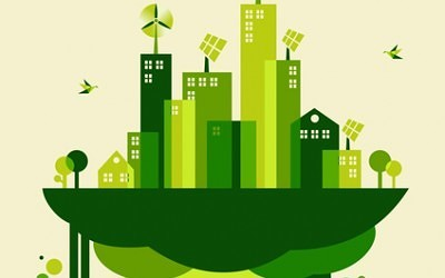 How to Choose Your Next Eco-Friendly City?