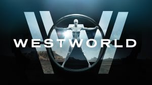 160922-westworld-key-art-1024