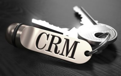 Driving Startup Growth with CRM Technology